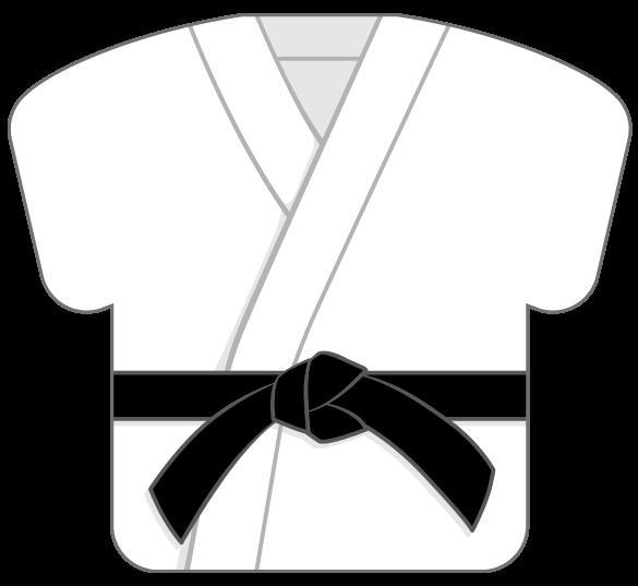 紙うちわ(ユニフォーム)デザインテンプレート0240